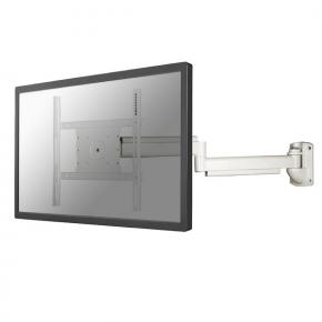 """Image for product 'Newstar FPMA-HAW050 Medical Full Motion Monitor Wall Mount [1x 10 - 40"""", 10kg, 100x100/ 400x400 mm]'"""