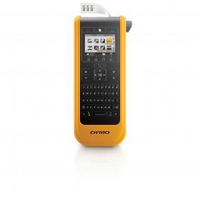 "Image for product 'Dymo 1873487 XTL™ 300 Label Maker QWERTY [USB2.0, 300x300 DPI, TFT, 7.11 cm (2.8"") EU]'"