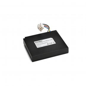 Image for product 'Dymo 1888636, XTL 500 Label printer [Lithium Polymer (LiPo) Black]'