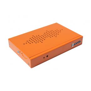 Image for product 'Neovo DSP01 Signage Player 01 [H8 Cortex-A7 Eight Core, Android 4.4 + Neovo Signage software]'