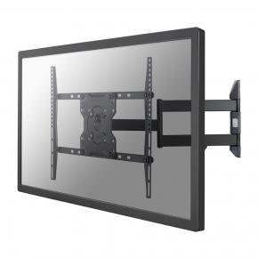 "Image for product 'Newstar FPMA-W460BLACK flat screen wall mount [40 kg, 42"" - 70"", 75 x 75 mm, 600 x 400 mm, Black]'"