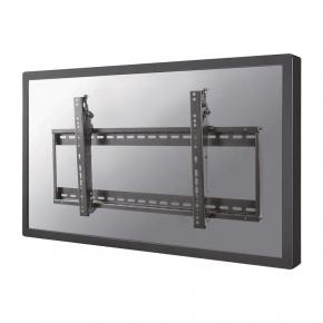 "Image for product 'Newstar LED-VW500BLACK Flat screen TV video wall mount [1x 70kg, 32 - 75"", 200x200/ 600x400mm]'"