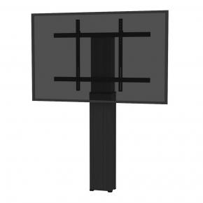 "Image for product 'Newstar PLASMA-W2250BLACK Flat screen TV wall mount [1x 130 kg, 42 - 100"", 200x200/ 800x600mm]'"