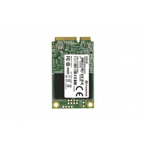 Image for product 'Transcend TS128GMSA230S 230S mSATA SSD [128GB, mSATA, 6Gbps, 530/400 MB/S, 45K/70K, TRIM, NCQ]'