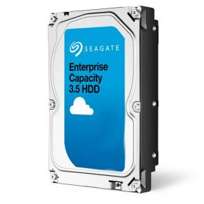 "Image for product 'Seagate ST4000NM0035 Enterprise HDD [3.5"", 4 TB, 7200 RPM, Serial-ATA3 6Gbps, 128MB, 4.16ms]'"