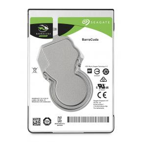 "Image for product 'Seagate ST4000LM024 Barracuda HDD [2.5"", 4 TB, Serial-ATA3 6Gbps, 5400 RPM, 128 MB, 2.1w]'"