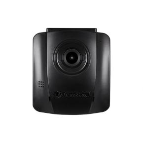 "Image for product 'Transcend TS-DP110M-32G DrivePro™ 110 Dashcam [Micro-USB, 2.4"" LCD TFT, 1080p, F/2.0 130°, H.264]'"