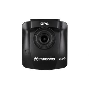 "Image for product 'Transcend TS-DP230M-32G DrivePro™ 230 Dashcam [GPS, WiFi, Micro-USB, 2.4"" LCD, 1080p, F/2.0, 130°'"