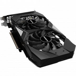 Image for product 'Gigabyte GV-N166SOC-6GD Nvidia GeForce GTX 1660 Super OC 6G [PCI3.0 x16, 6 GB, GDDR6, 192-bit, 450W]'