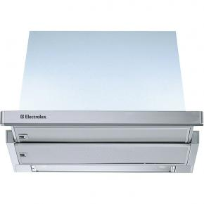 Image for product 'Electrolux EFP60241X Cooker Hood [Stainless Steel]'