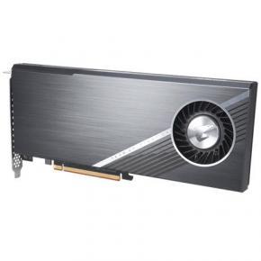 Image for product 'Gigabyte GP-ASACNE2200TTTDA AORUS RAID SSD, PCIe4.0, 2 TB, 15000 MB/s'