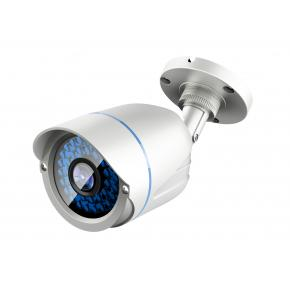 Image for product 'LevelOne ACS-5602 CCTV Security camera [1080p FHD, Bullet, Ceiling/Wall, Outdoor, Wired, CE/FCC]'