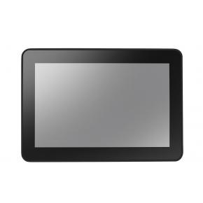"Image for product 'Neovo TX-10 Multi-touch Interactive Display [10"" LED, 500cd/m2, 1300:1, 5ms, 170/170°, IP65, Black]'"
