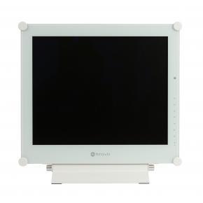 "Image for product 'Neovo DR17G Multi-purpose Dental Monitor [17"" LED, 250cd/m2, 20.000:1, 3ms, 170/160°, Spk, White]'"
