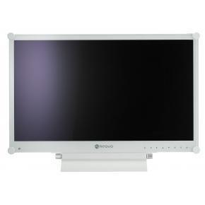 "Image for product 'Neovo DR22G Multi-purpose Dental Monitor [22"" LED, 250cd/m2, 20.000:1, 3ms, 170/160°, Spk, White]'"