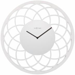 Image for product 'NeXtime 3115wi Big Dreamcatcher [Ø60 cm, White]'