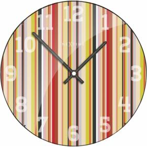 Image for product 'NeXtime 3168 Smithy Dome [Ø35cm, Multi-Color]'