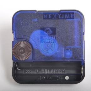 Image for product 'NeXtime Uurwerk PM12888S YT non-alarm movt shaft length A'