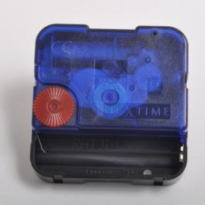 Image for product 'NeXtime Uurwerk PM12888ST Std Sweep Movement - Shaft 14.5mm'
