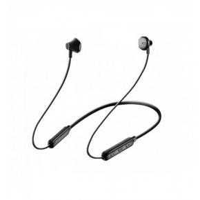 Image for product 'ADJ 780-00051ADJ Grip Neckband Bluetooth® Earphone [BT4.1, 2.4 Ghz, 8 hrs, A2DP, AVRCP, HSP, Black'