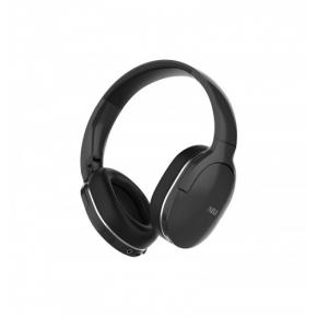 Image for product 'ADJ 780-00049ADJ Deep Bluetooth® Headset [BT5.0, Micro-USB, 32 Ohm, 20-20KHz, 94 dB, 10 hrs, Black]'