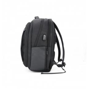 Image for product 'ADJ 180-00039 Urban Backpack 13.3inch/15.6inch [USB cable built-in]'