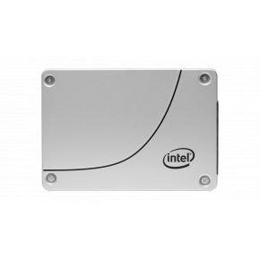 """Image for product 'Intel SSDSC2KB019T801 D3-S4510SSD SSD [2.5"""", 1.92TB, SATA3, 3D2 TLC, 560/510 MB/s, 97K IOPS, Silver]'"""