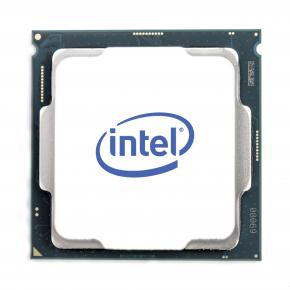 Image for product 'Intel BX8070110500 Intel® Core™ i5-10500 [LGA1200, 3.1/4.5 GHz, 6-Core HTT, 12MB, DDR4, HD630, 65'