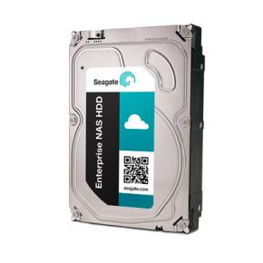 """Image for product 'Seagate ST6000VN001 Enterprise NAS HDD [6 TB, 3.5"""", Serial-ATA3, 7200 RPM, 128MB, 216 MiB/s]'"""
