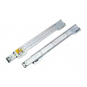 Image for product 'Levelone CAS-1212 19inch Rack Rail Set'