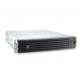 Image for product 'Levelone NVR-5500 HUBBLE 200-Channel Network Video Recorder, RAID'
