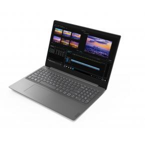 "Image for product 'Lenovo 82C7008NMH V V15 [AMD Ryzen 3, 2.6 GHz, 39.6 cm (15.6"") 1920 x 1080 pixels, 8 GB, 256 GB]'"