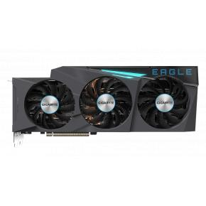 Image for product 'Gigabyte GV-N3090EAGLE OC-24GD Nvidia GeForce RTX 3090 [PCIe4.0, 24 GB, GDDR6X, 384 bit, 936 GB/s]'