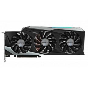 Image for product 'Gigabyte GV-N3080GAMING OC-10GD Nvidia GeForce RTX 3080 [PCIe4.0, 10 GB, GDDR6X, 320 bit, 750W]'