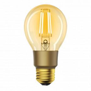 Image for product 'WOOX R9078 5-PACK filament Design LED Bulb E27'
