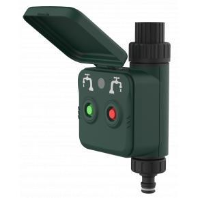 Image for product 'WOOX R7060 Slim bewateringssysteem op basis van Zigbee protocol'