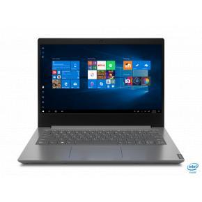 "Image for product 'Lenovo 82C40109MH Lenovo V14 IIL [14"", 1080p, Intel  i5 Quad, 8 GB DDR4 SO-DIMM, 256 GB SSD W10P'"