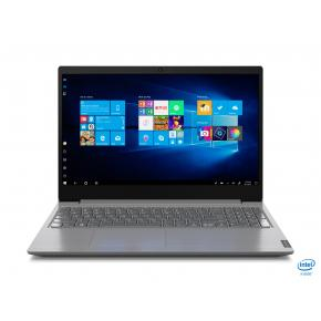 "Image for product 'Lenovo 82C500LDMH V15 IIL [15,6"" 1080p, Intel® Core™ i7-8565U, 1.3 GHz, 8 GB, 512 GB SSD, W10p]'"