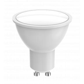 Image for product 'WOOX R9076 Smart LED Spot Set (2 pcs) [GU10, LED RGB+CCT WiFi]'