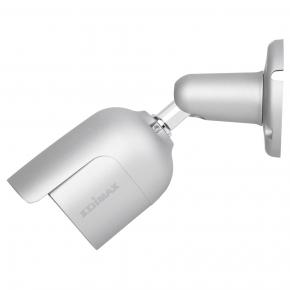 Image for product 'Edimax IC-9110W V2hd wi-fi mini outdoor network camera w/ wide angle view'