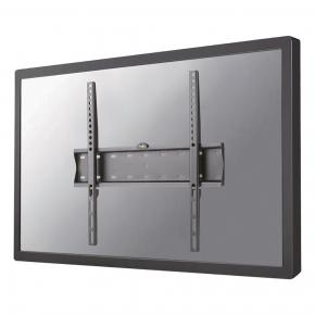 "Image for product 'Newstar FPMA-W300BLACK Flat screen wall mount [32"" - 55"", 40 kg, 100 x 100 mm, 400 x 400m, Black]'"