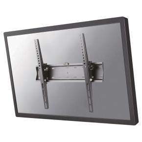 "Image for product 'Neomounts by Newstar FPMA-W350BLACK Flat screen wall mount, 32""-55"", 100x100/ 400x400 mm, Black]'"