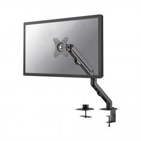 Image for product 'Neomounts by Newstar FPMA-D650BLACK Flat Screen Desk Mount'