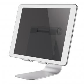 Image for product 'Neomounts by Newstar DS15-050SL1 Tablet Desk Stand (suited for tablets up to 11inch)'
