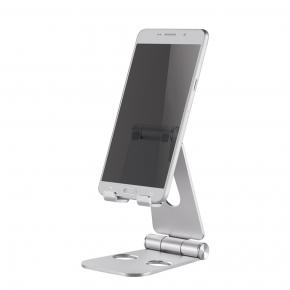Image for product 'Newstar DS10-160SL1 DS10-160 Phone Desk Stand (suited for phones up to 10inch)'