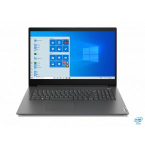"Image for product 'Lenovo 82GX007XMH V17 IIL [10th gen Intel® Core™ i5, 17.3"", 1920 x 1080 pixels, 8 GB, 256GB, W10P]'"