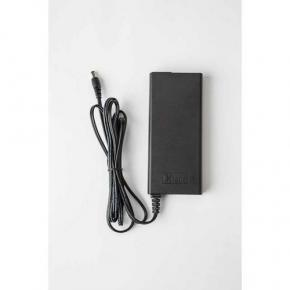 Image for product 'Dymo 1888649DYMO XTL 300AC ADAPTER UK'