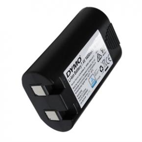 Image for product 'Dymo 1759398 LI-ION Battery Pack R4200/R5200/LM360D/LM420P'
