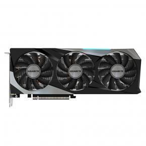 Image for product 'Gigabyte GV-N306TGAMINGOC PRO-8GD GeForce RTX 3060 Ti GAMING OC PRO 8G [8 GB, GDDR6, 256 bit]'