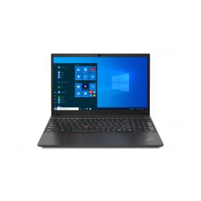 "Image for product 'Lenovo 20TD0027MH ThinkPad E15 [Intel Core i5-11xxx, 15.6"", 1080p, 16GB DDR4-3200 SO, 512 GB, W10p]'"